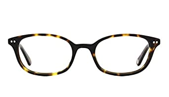 eyeglasses for fashion  prescrption eyeglasses