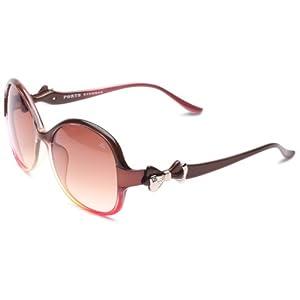 buy eyewear online  eyewear ?