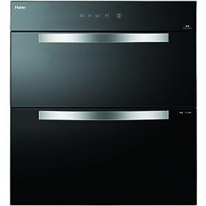 海尔电热水器3d336h-j (e)套机2011年新品