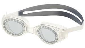 amazon ski goggles  zander goggles