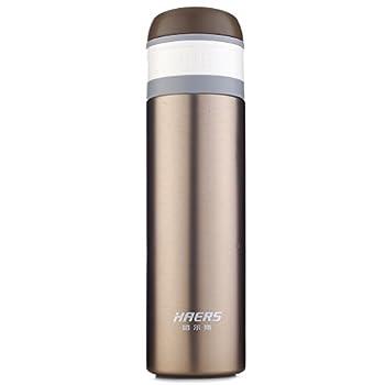 哈尔斯 LD-500-9C 保温杯 500ml