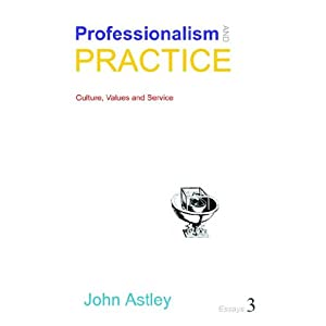essay on professionalism in the workplace  essays on professionalism brainia com