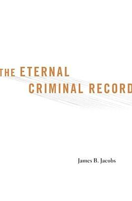 The Eternal Criminal Record.pdf