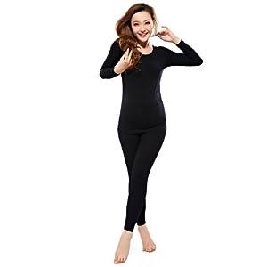 中国亚马逊 今生宝贝孕妇服饰专场 任意2件3折 促销活动