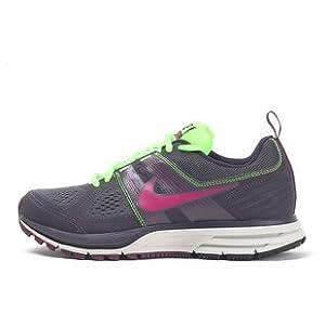 耐克 女鞋 跑鞋 新款女子跑步鞋