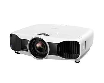 EPSON 爱普生 CH-TW8200W 家庭影院 投影机