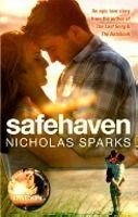 Safe Haven. Nicholas Sparks.pdf