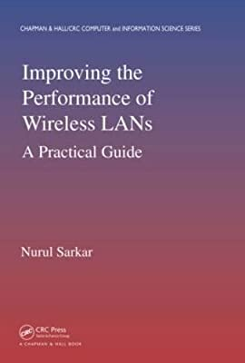 Improving the Performance of Wireless LANS: A Practical Guide.pdf