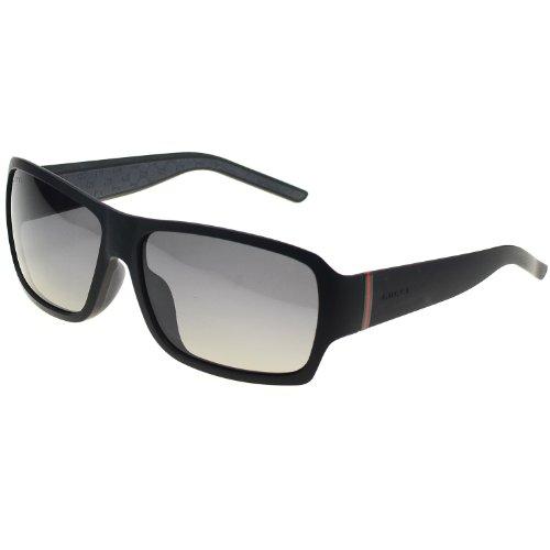 GUCCI 古驰 GG1033FS-D28WJ 男士时尚遮阳镜