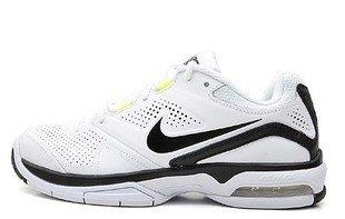 Nike 耐克 男鞋 新款男子运动鞋 网球鞋 524647-107 DJ