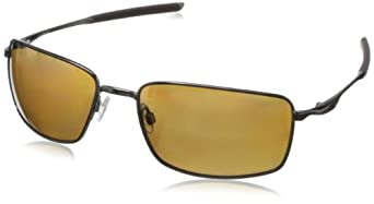 discounted oakley glasses  glasses have a