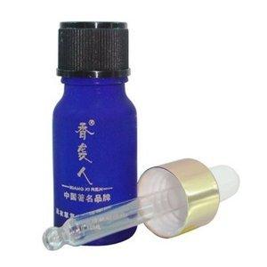 帶防僞 正品香襲人複方淡斑祛疤精油