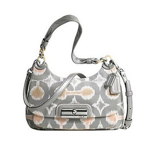 coach on sale online outlet  fashion outlet
