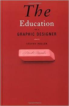 designer glasses for men  graphic designer