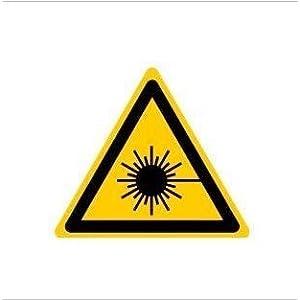 一键星三角启动电路图
