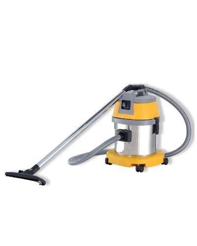 Mingal 明澳 CL15 工业吸尘器 大型吸尘机 吸尘吸水两用 意式马达吸力强