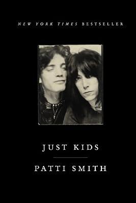 Just Kids.pdf