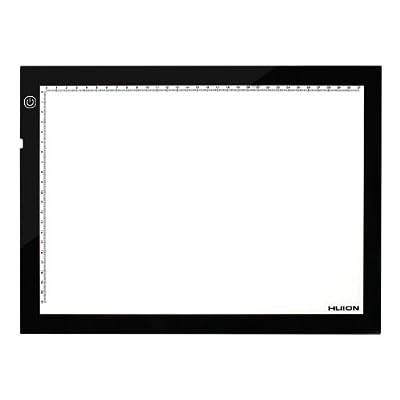 ppt 背景 背景图片 边框 模板 设计 相框 400_400