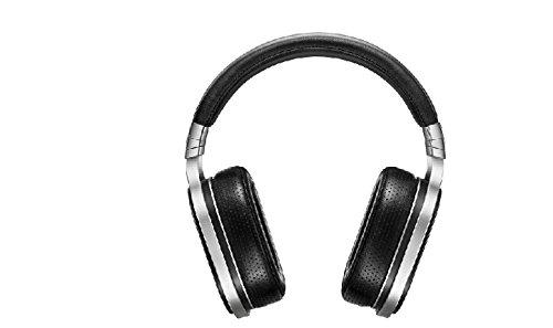 OPPO PM-1平面振膜耳机 头戴式耳机