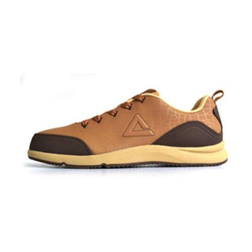 PEAK 匹克 运动鞋男鞋 2013板鞋 情侣款男士休闲鞋E31397E