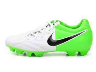Nike 耐克 运动鞋男鞋 男子T90系列足球鞋 472548-170 DJ