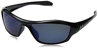 big black aviator sunglasses  big guy and  often