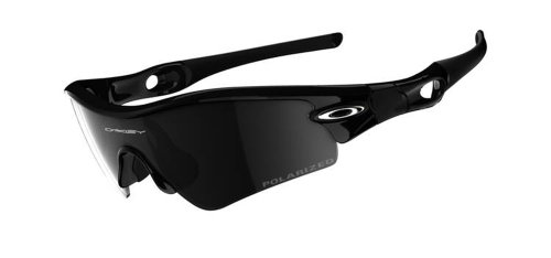 oakley scalpel  oakley  radar path