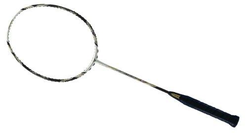 Victor 胜利羽毛球拍的系列介绍