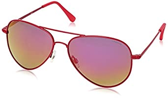 price of ray ban glasses  sunglasses and didn\'t
