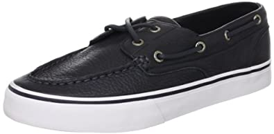 FILA 斐乐 Yachting 男 板鞋硫化鞋 21218550