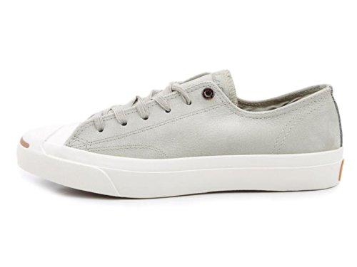 Converse 匡威 31春季中性JACK PURCELL系列硫化鞋CS142682