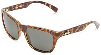 ray ban original wayfarer sunglasses  sunglasses