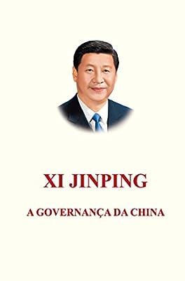 《习近平谈治国理政》葡文版平装.pdf
