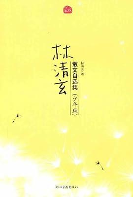 林清玄散文自选集.pdf