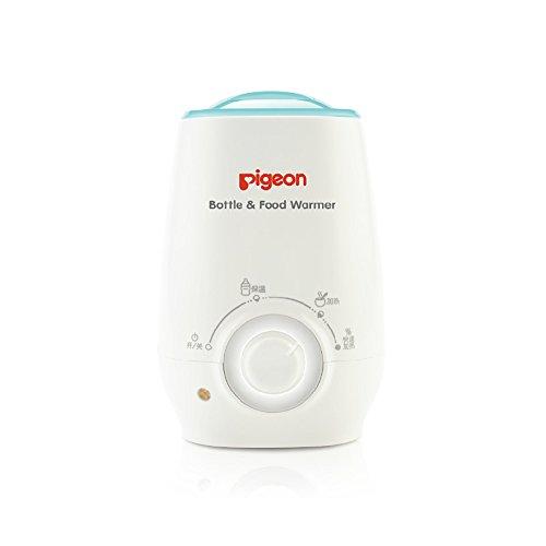 PIGEON 贝亲 温奶及食物加热器