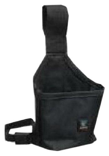 一起旅行吧:Kata 卡塔 3N1-11 双肩摄影包
