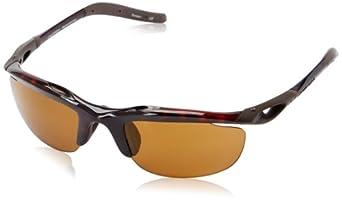 discounted oakley glasses  sport sunglasses