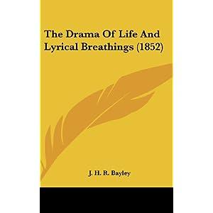 breath and life谱子