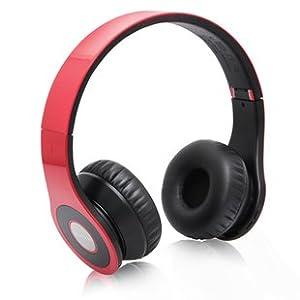 头戴式耳机蓝牙耳机价格,头戴式耳机蓝牙耳机 比价导购 ,头戴式耳