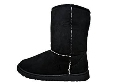 福泰欣老北京布鞋 时尚冬款