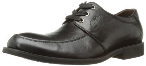 cele 策乐 男 商务休闲鞋 MFC505210