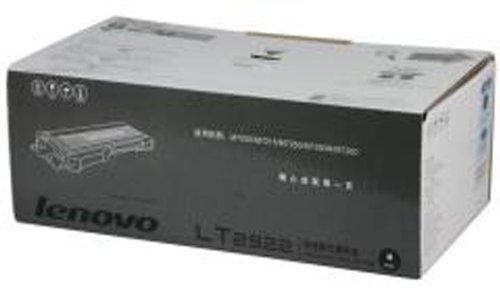 """中央机关定点采购单位 买的安心用的放心,""""有任何质量问题我们负责更换新品"""" 原装正品联想Lenovo LT-2922粉仓 墨盒 粉盒 适用于联想Lenovo M7205,M7250,M7250N,M7260,M7215激光打印机 请认准添彩盛业票据 严防假冒-图片"""