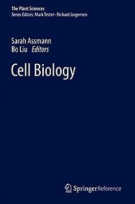 Cell Biology.pdf