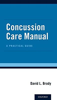 Concussion Care Manual: A Practical Guide.pdf