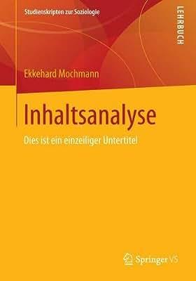 Inhaltsanalyse.pdf