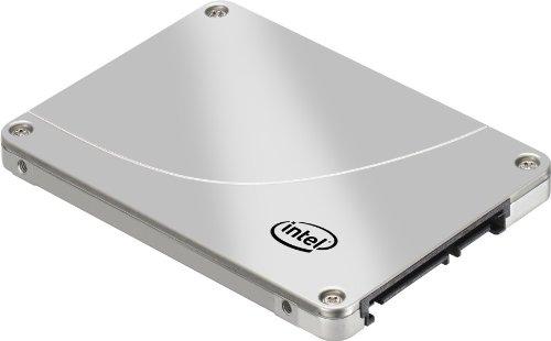 Intel 英特尔 530系列 240G SSD固态硬盘,799元包邮
