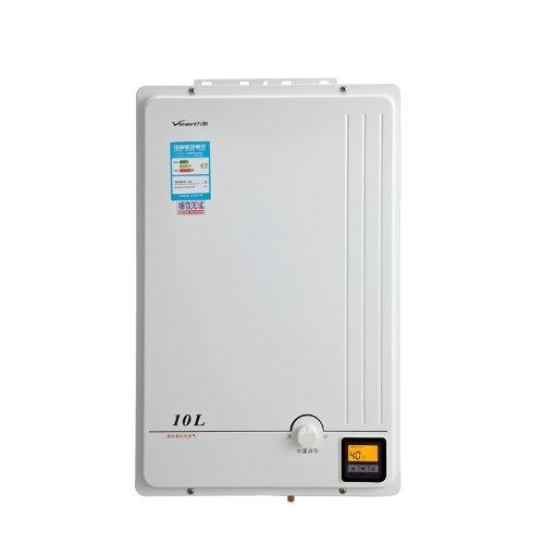 回至 万和jsq20-10a v8节能恒温型燃气热水器(天然气)