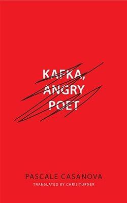 Kafka, Angry Poet.pdf