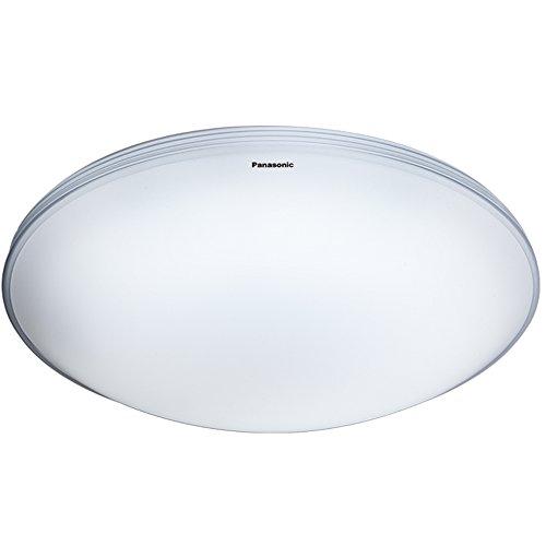 Panasonic 松下 HHLA1620 LED吸顶灯