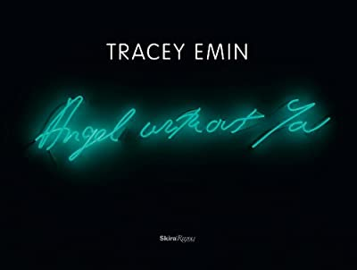 Tracey Emin: Angel without You.pdf